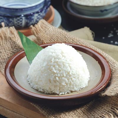 menu marco padang Nasi Solok
