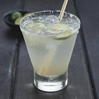 menu marco padang Es Jeruk Limo Puruk